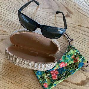 🕶 Maui Jim sunglasses 🕶
